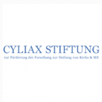 Cyliax_0