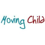 Logo_moving_child