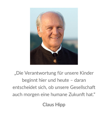 stimmen_hipp