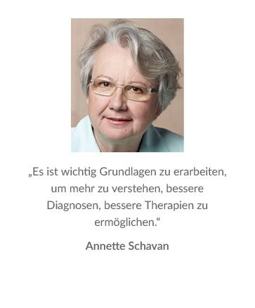 stimmen_schavan