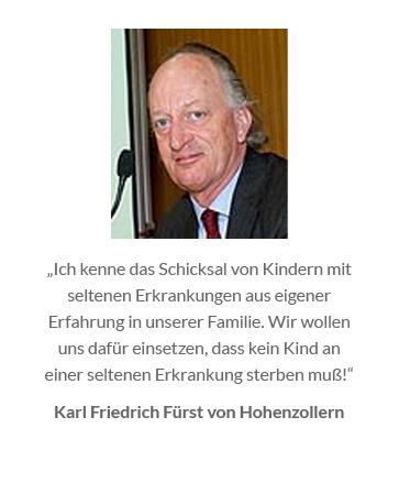 testimonials_Hohenzollern