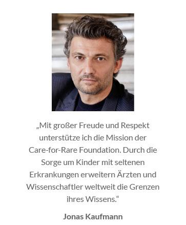 testimonials_kaufmann