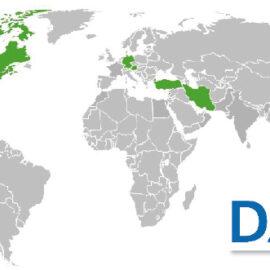 """DAAD-Netzwerk: """"Seltene Erkrankungen und personalisierte Medizin"""""""