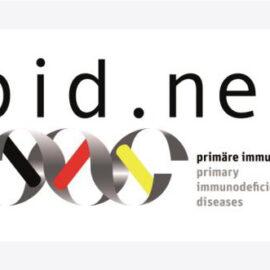 Patientenregister PID-NET: Hilfe für Kinder mit primären Immundefekten
