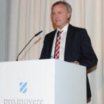 Prof. Dr. Stefan Endres