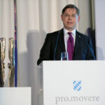 Prof. Dr. Christoph Klein